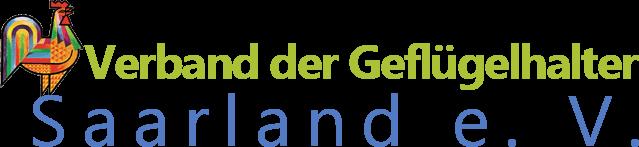 Verband der Geflügelhalter Saarland e. V.